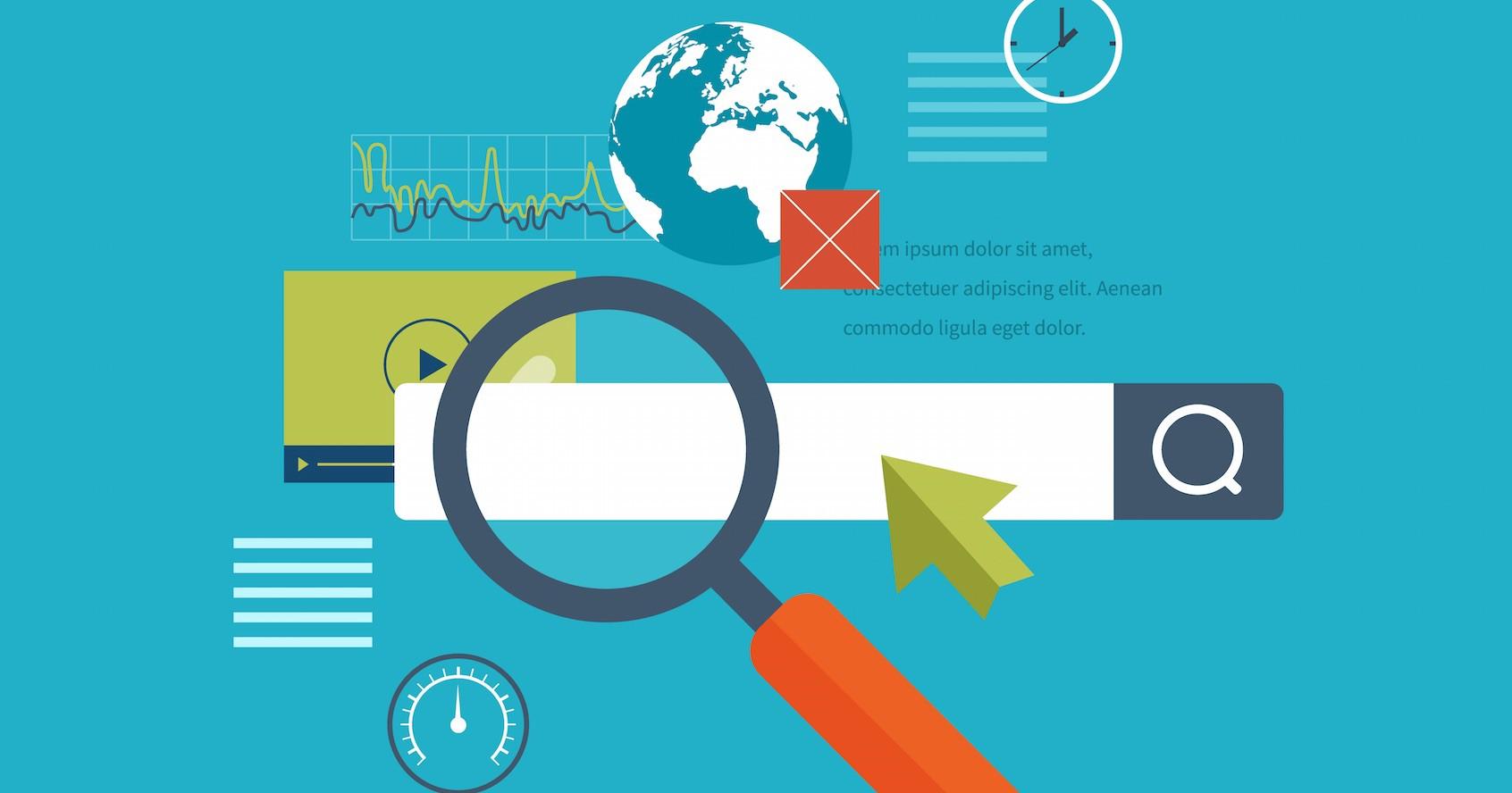 Best SEO Agency: Solusi Optimasi Website